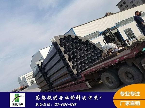 北京玻璃钢阳极管