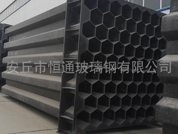 北京阳极管厂家