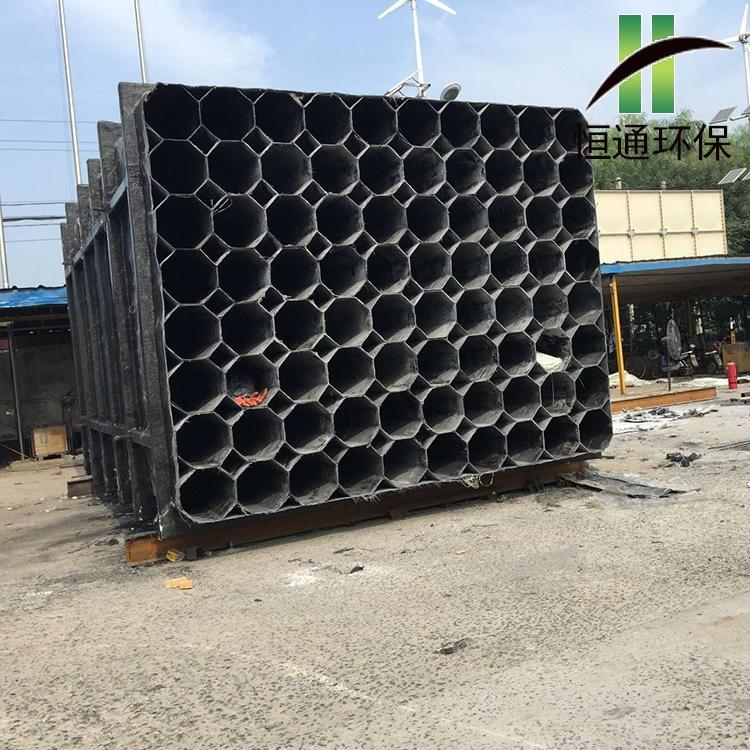 山东玻璃钢阳极管厂家