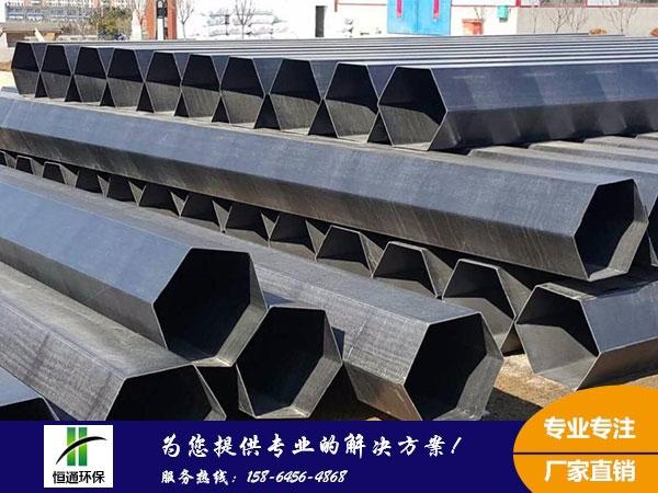 不锈钢阳极管生产厂家
